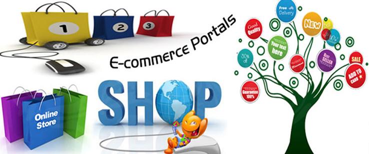 E-Commerce-Integration-banner
