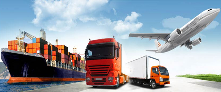 http://www.nidantech.com/wp-content/uploads/2015/11/Logistic-Transport-Courses2